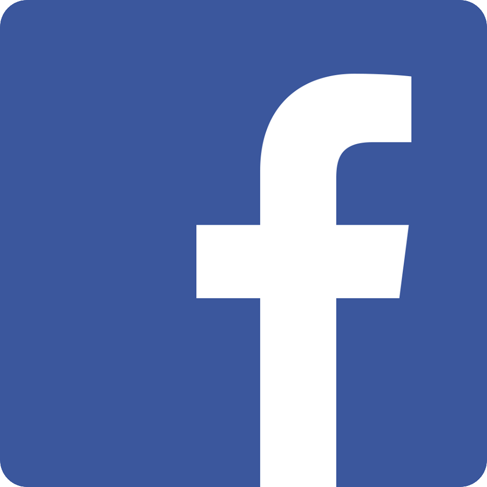 Children's Facebook